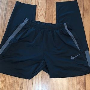 Nike Men's Athletic Training Pants
